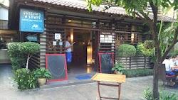 Marum Restaurant