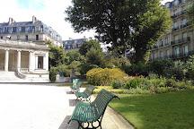 Museu Galliera, Paris, France