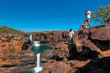 Kingfisher Tours, Kununurra, Australia