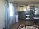 Квартира в Адлере с ремонтом и сумасшедшим видом на Море, Вегетарианская улица на фото Сочи
