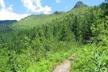 Table Rock Wilderness, Molalla, United States