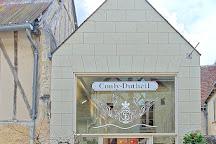 Boutique Couly-Dutheil, Azay-le-Rideau, France
