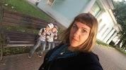 Дом детства и юношества на фото Серпухова