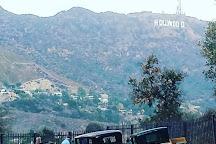 Los Angeles USA Tours, Los Angeles, United States