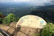 Pitamaruwa Mini Worlds End, Pitamaruwa, Sri Lanka
