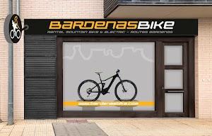 Bardenas Bike