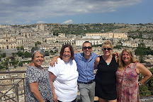 Sicily Private Tours by Luca, Messina, Italy