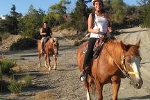 A&E Elpida Ranch, Lardos, Greece