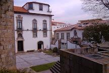 Casa-Museu Guerra Junqueiro, Porto, Portugal