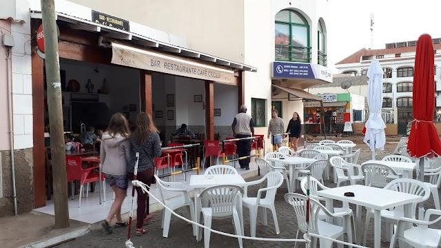 Cafe Criolo