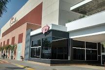 Via Vale Garden Shopping, Taubate, Brazil