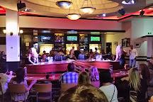 The Piano Bar at Harrah's, Las Vegas, United States