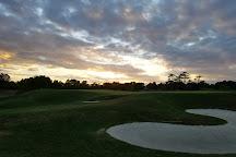 GlenRiddle Golf Club, Berlin, United States