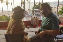 The Redneck Sombrero, Puerto Vallarta, Mexico
