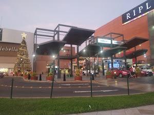 Ripley San Miguel 0