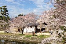 Ogi Park, Ogi, Japan