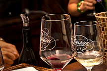Grassini Family Vineyards, Santa Barbara, United States