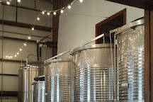Paper Moon Winery, Vermilion, United States