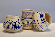 Blackbird Ceramics - Studio Pottery by Richard Prentice, Saundersfoot, United Kingdom