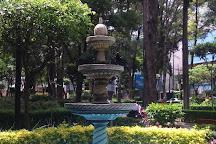Monumental Plaza de Toros Mexico, Mexico City, Mexico