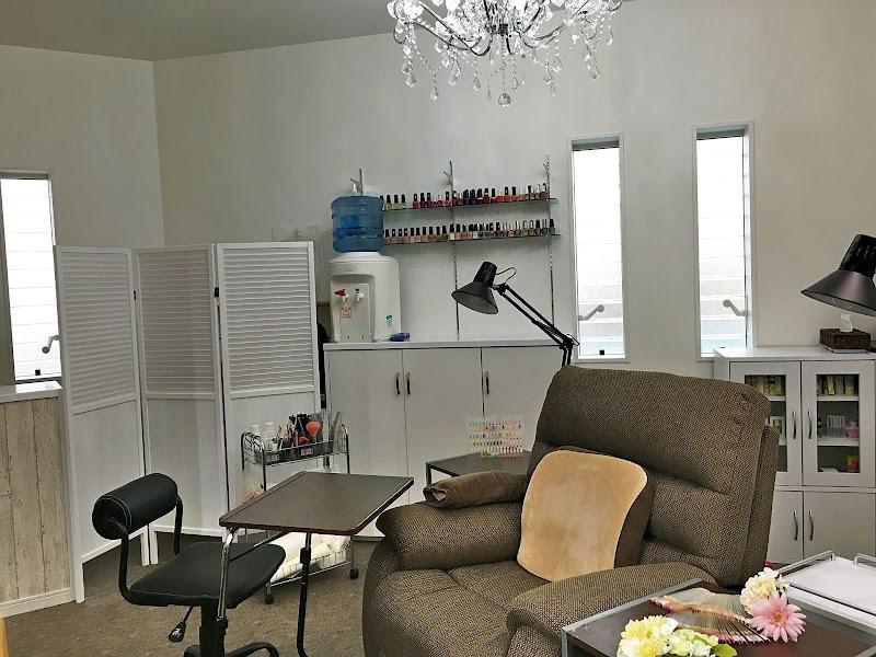 aco nail salon & school | 碧南・高浜・西尾・半田のネイルサロン&ネイルスクール