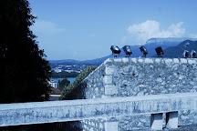 Basilique de la Visitation, Annecy, France