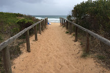 Dee Why Beach, Sydney, Australia