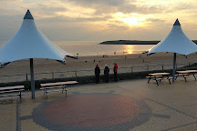 Barry Island Pleasure Park, Barry, United Kingdom