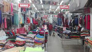Tienda Avalach Abancay 1 1