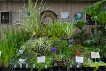 Secret Garden Growers, Canby, United States