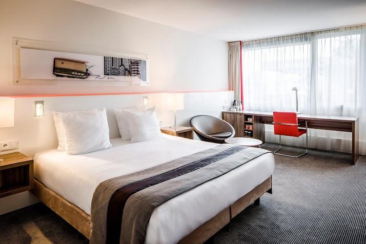 Holiday Inn Eindhoven Eindhoven
