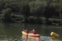 Clic'Lac Aventure, Chemille-sur-Indrois, France