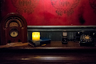 Enchambered: Sacramento Escape Room