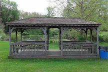 Dowlin Forge Park, Downingtown, United States