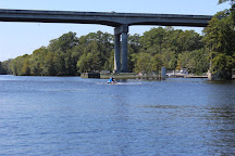 Island Adventure Watersports, Myrtle Beach, United States