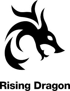 Rising Dragon Concept Store Villa - La Encantada 1