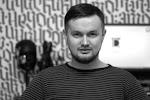 Дизайн студия Дмитрия Трушкова, улица Володарского на фото Кирова