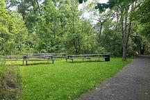 Hidden Valley Park, Burlington, Canada