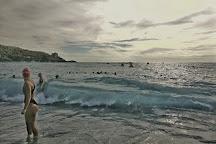Marinella Beach, San Nicola Arcella, Italy