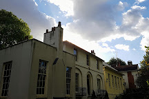 Keats House, London, United Kingdom
