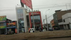 Caja Huancayo 0