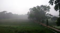 Panchabati Garden maheshtala