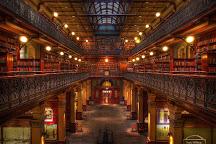 State Library of South Australia, Adelaide, Australia