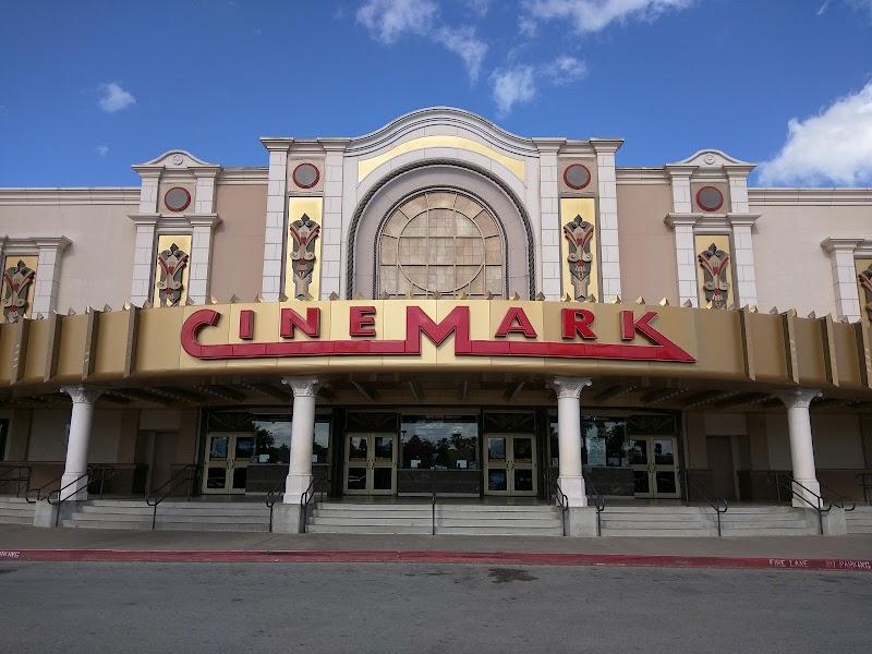 Starplex Cinemas Rio Grande City 10 Movie Times And Tickets Rio