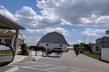 Centerville Bulk Foods, Gordonville, United States
