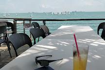 Constant Wind, Singapore, Singapore
