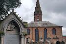 St Michael's and South Parish Church