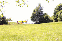 Aventure Land, Magny-en-Vexin, France