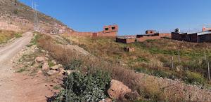 PROPICUS - Departamentos,casas y terrenos 4