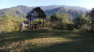 Hacienda Mil Bellezas